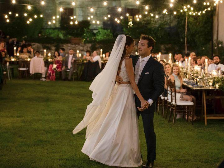 Tmx  95i6019 51 1061917 158507526856552 Dobbs Ferry, NY wedding photography