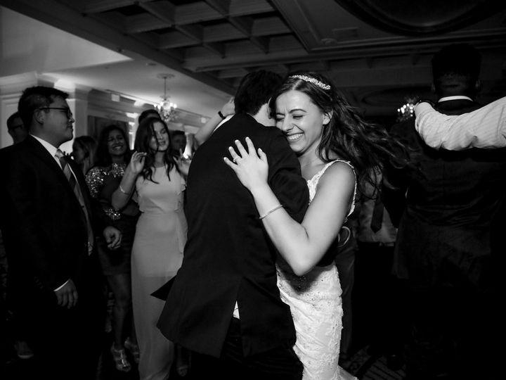 Tmx  95i7495 51 1061917 158507528514399 Dobbs Ferry, NY wedding photography