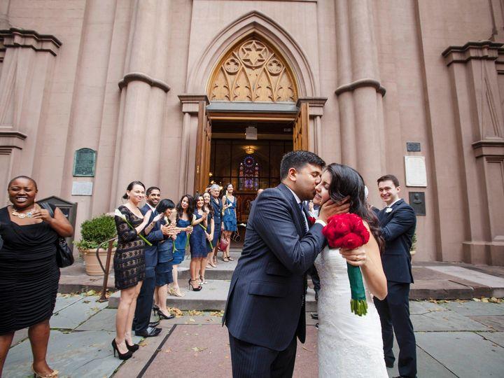 Tmx  Mg 0210 51 1061917 158507528621344 Dobbs Ferry, NY wedding photography