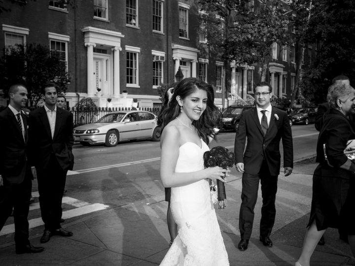 Tmx  Mg 0282 51 1061917 158507528598152 Dobbs Ferry, NY wedding photography