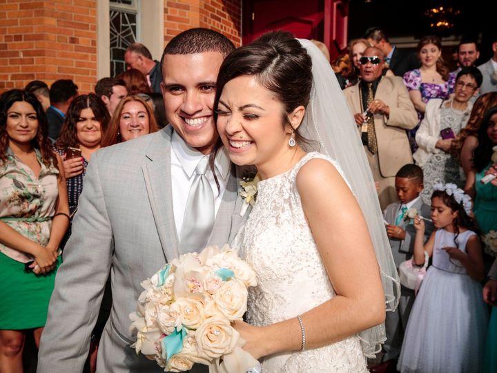 Tmx  N5a9245 51 1061917 158507528858638 Dobbs Ferry, NY wedding photography