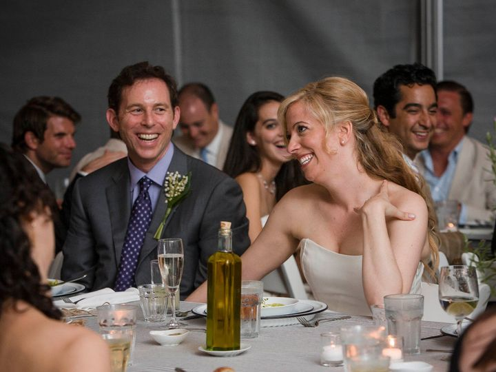 Tmx Infi7075 51 1061917 158507529011217 Dobbs Ferry, NY wedding photography