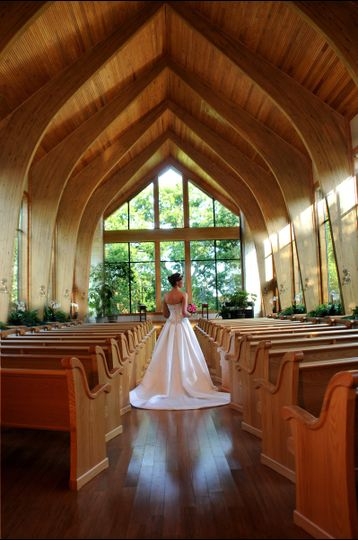 800x800 1376228675092 004 1457713185366 Harmony Wedding Chapel