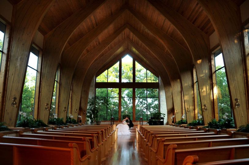 harmony wedding chapel dallas fort worth chapel ph