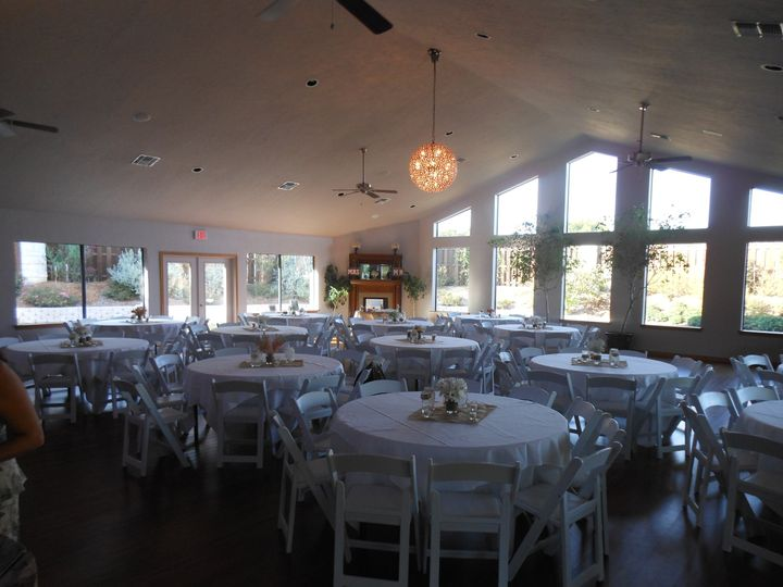 Tmx 1376228261853 673 Aubrey wedding venue