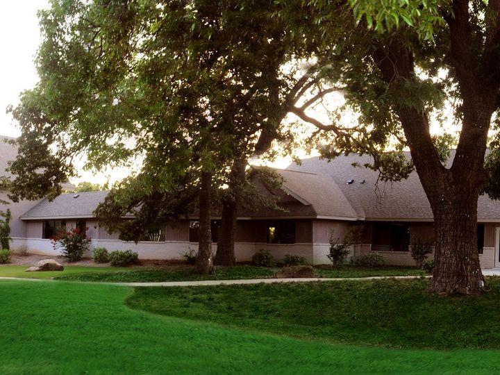 Tmx 1376228442594 025 Aubrey wedding venue