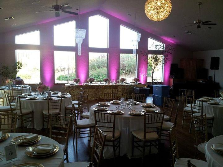 Tmx 1457713094271 526488101518579696284001065880456n Aubrey wedding venue