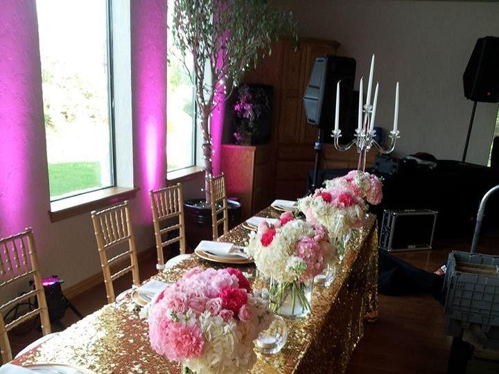 Tmx 1457713094322 1382317101518579696684001041392772n Aubrey wedding venue