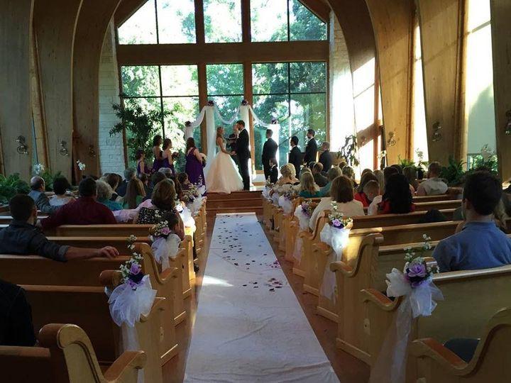 Tmx 1457713105879 150778610153424818848400222448029599343069n Aubrey wedding venue