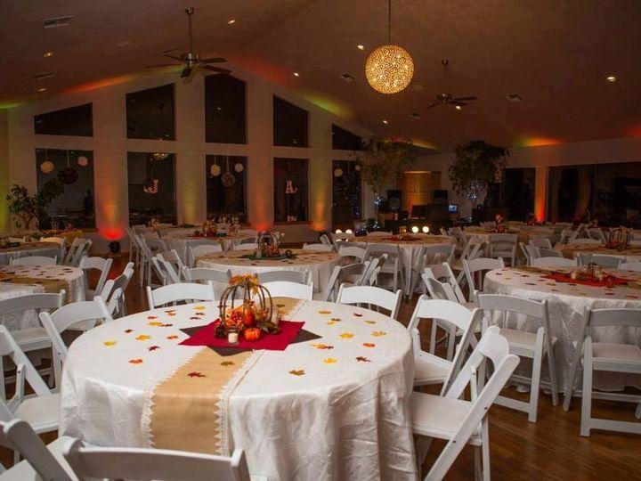 Tmx 1457713128524 11113848101531492543834003945617116858701252n Aubrey wedding venue