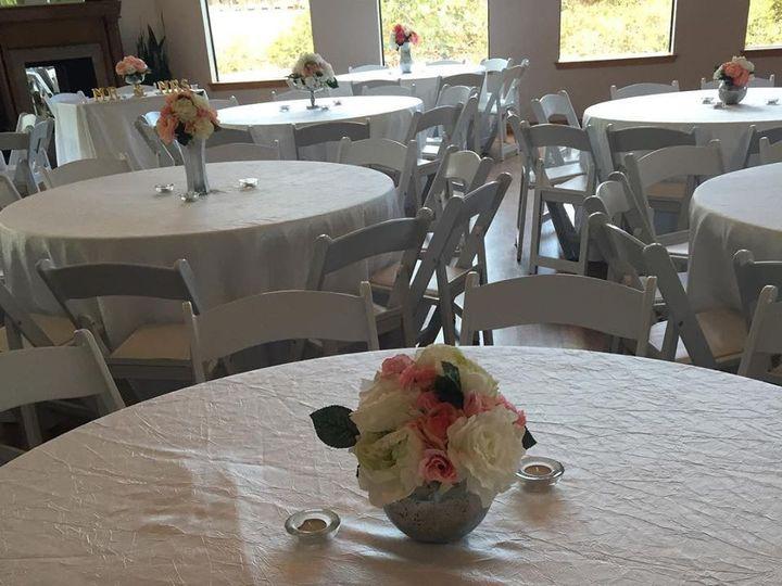 Tmx 1457713144208 11796257101534125777034006019663563685839803n Aubrey wedding venue