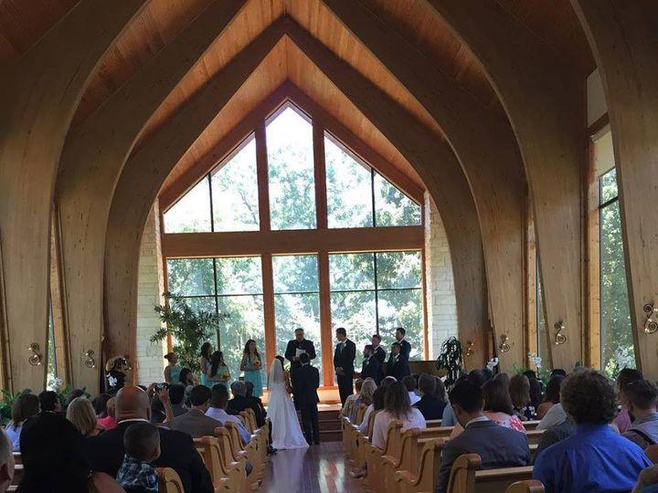 Tmx 1457713158526 11813480101534271053084005318493610386065546n Aubrey wedding venue