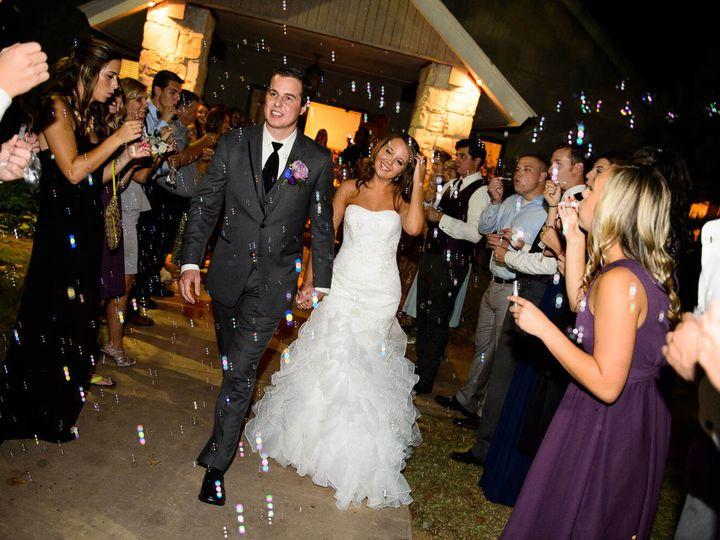 Tmx 1457713224773 Harmony Wedding Chapel In Dallas Fort Worth Happy  Aubrey wedding venue