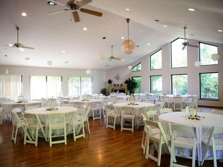 Tmx 1457713243172 Harmony Wedding Chapel In Dallas Fort Worth Recept Aubrey wedding venue