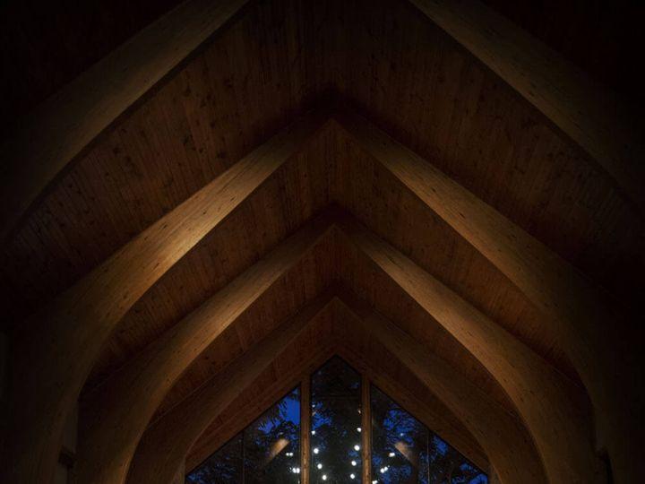 Tmx 1457713252919 Harmony Wedding Chapel In Dallas Fort Worth Weddin Aubrey wedding venue