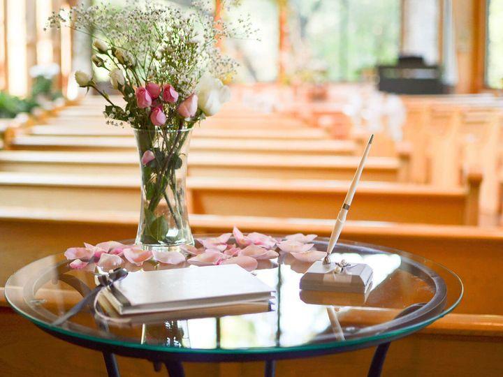 Tmx 1457713261129 Harmony Wedding Chapel In Dallas Fort Worth Weddin Aubrey wedding venue