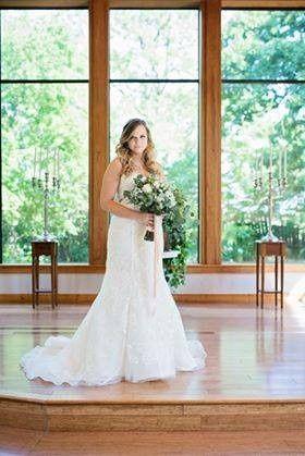 Tmx 29365399 10156051349988400 5635228187362328576 N 51 371917 157557508352212 Aubrey wedding venue