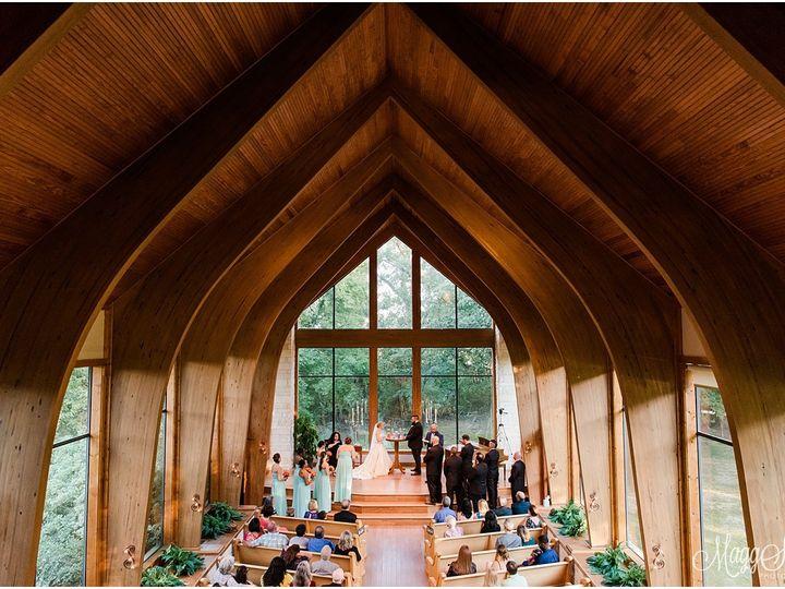 Tmx 51 Harmony Chapel Wedding Aubrey 51 371917 157557508360499 Aubrey wedding venue
