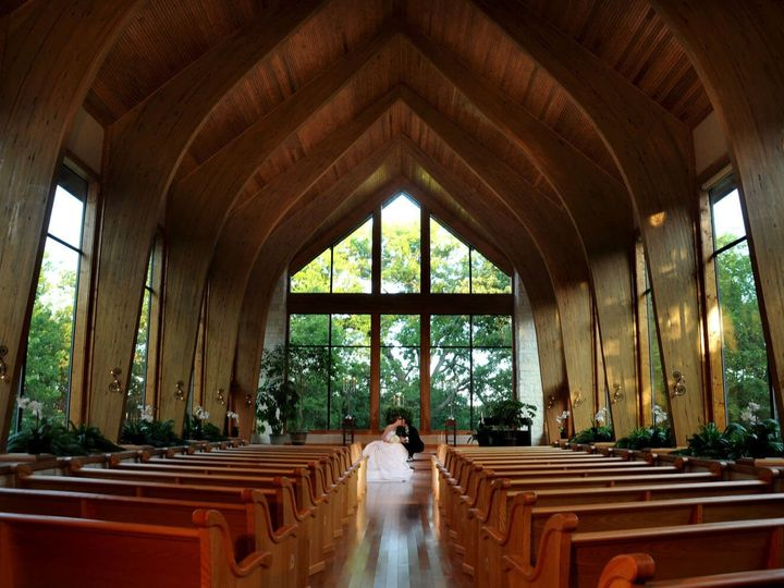 Tmx Harmony Wedding Chapel Dallas Fort Worth Chapel Photo By Silver Shutters Photography 51 371917 157557508421019 Aubrey wedding venue
