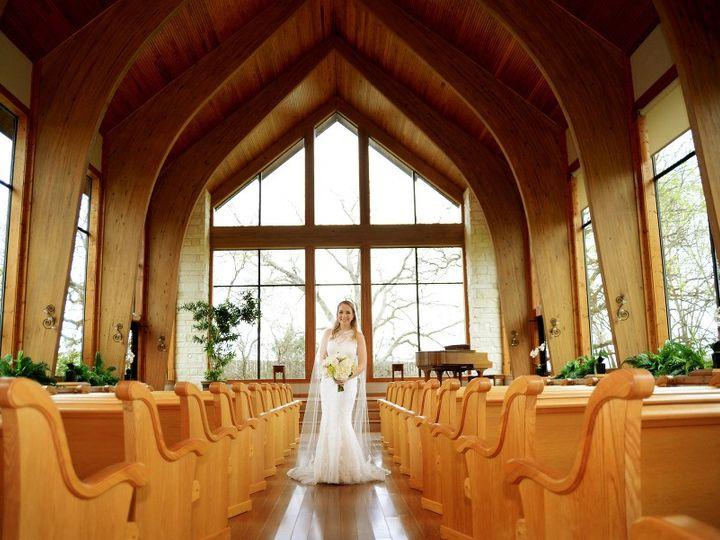 Tmx Wedd 47pp W905 H601 51 371917 157557508320143 Aubrey wedding venue