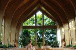 Harmony Chapel image