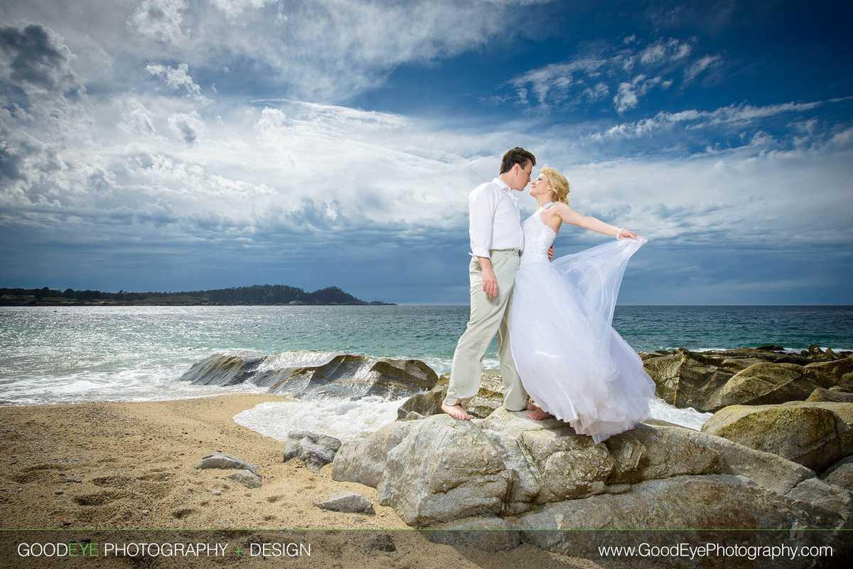 GoodEye Photography