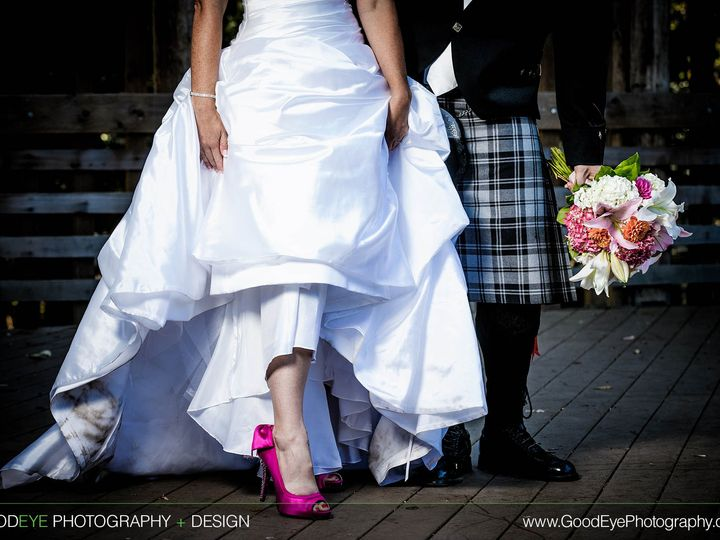 Tmx 1386100651892 9881 D3rachelandryansaratogaspringsweddingphotogra Santa Cruz wedding photography