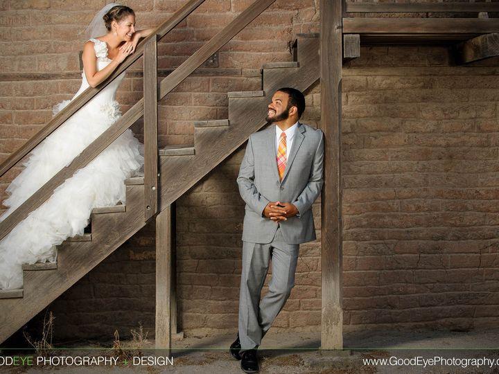 Tmx 1386100664050 9690 D3jessieandevanramekinssonomaweddingphotograp Santa Cruz wedding photography