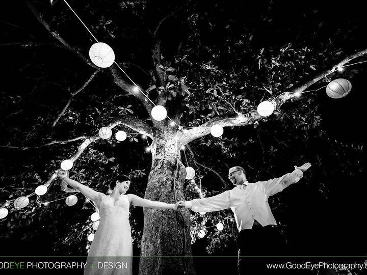 Tmx 1386100671558 9275 D3michelleandareninnmarinnovatoweddingphotogr Santa Cruz wedding photography
