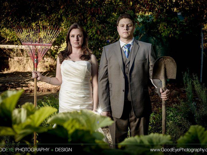 Tmx 1386100692096 8846d800laurenandgrahamsantacruzbridalportraitphot Santa Cruz wedding photography