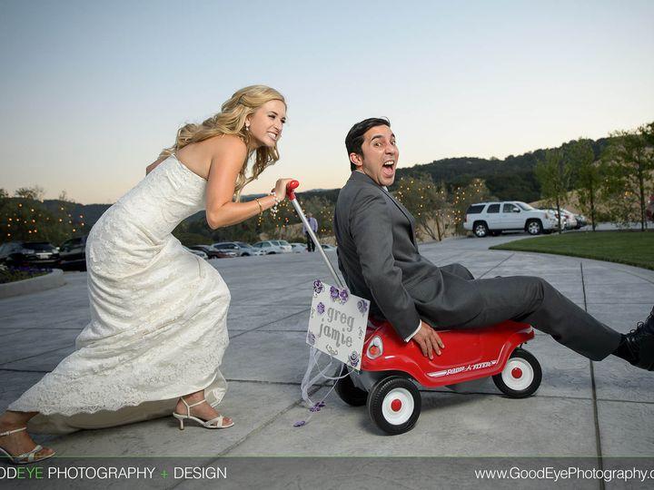 Tmx 1386100698299 8816 D4jamieandgregwillowheightsmaansionmorganhill Santa Cruz wedding photography