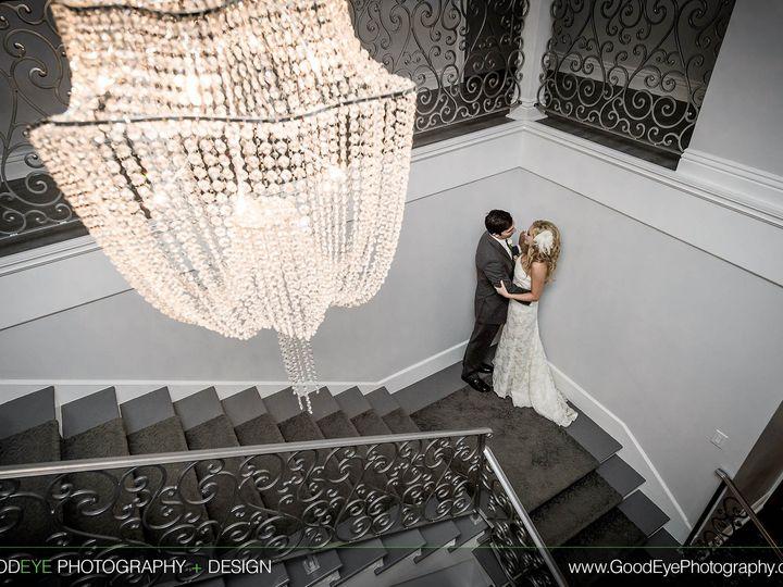 Tmx 1386100703965 8811 D4jamieandgregwillowheightsmaansionmorganhill Santa Cruz wedding photography