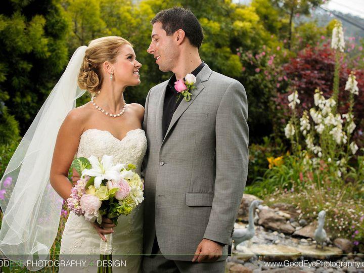 Tmx 1386100710587 8616 D3meganandstephenpebblebeachweddingphotograph Santa Cruz wedding photography