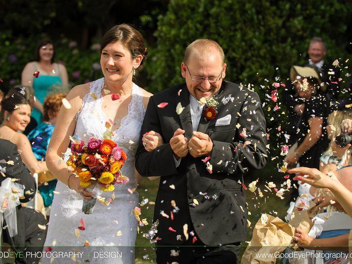 Tmx 1386100716985 8276 D3michelleandareninnmarinnovatoweddingphotogr Santa Cruz wedding photography