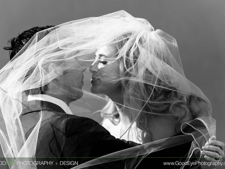 Tmx 1386100723317 8069 D4jamieandgregwillowheightsmaansionmorganhill Santa Cruz wedding photography