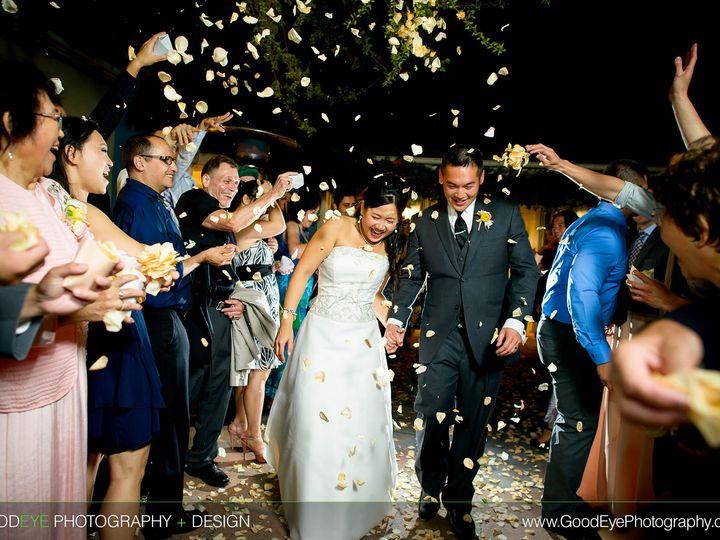 Tmx 1386100729751 7978d800kimandjohnlamiradamuseumofartmontereyweddi Santa Cruz wedding photography