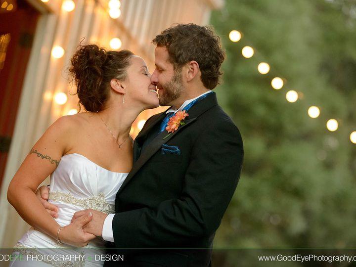 Tmx 1386100735554 7651d800kellyandryandancingdeerfarmtempletonweddin Santa Cruz wedding photography