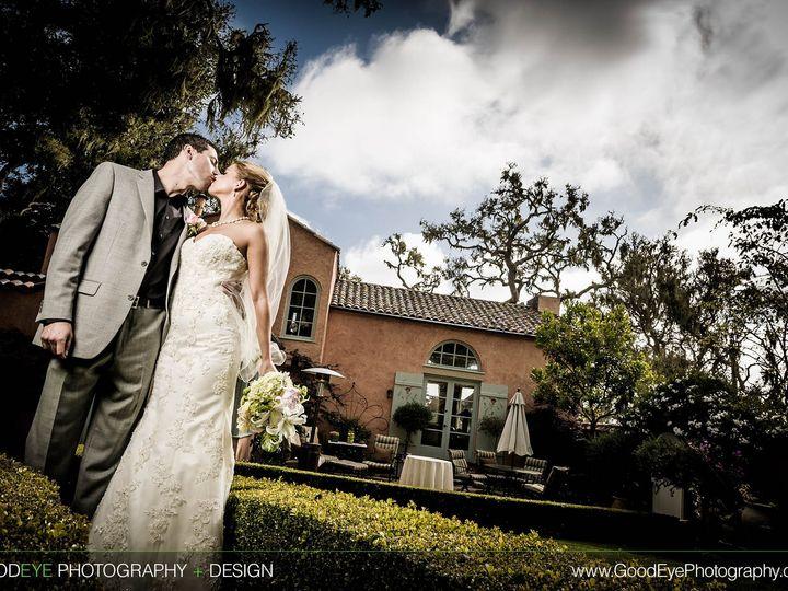 Tmx 1386100741612 6545 D700meganandstephenpebblebeachweddingphotogra Santa Cruz wedding photography