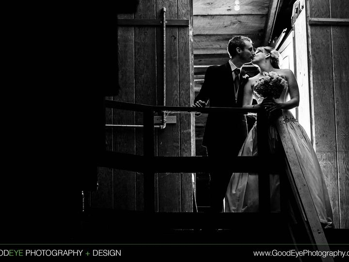 Tmx 1386100748074 6202 D3tiiaandjustinbargettowinerysoquelweddingpho Santa Cruz wedding photography