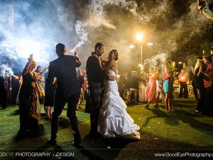Tmx 1386100754976 5262 D700rachelandryansaratogaspringsweddingphotog Santa Cruz wedding photography