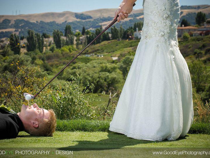 Tmx 1386100761950 4786 D3kellyandstevebridgesgolfcoursesancarloswedd Santa Cruz wedding photography