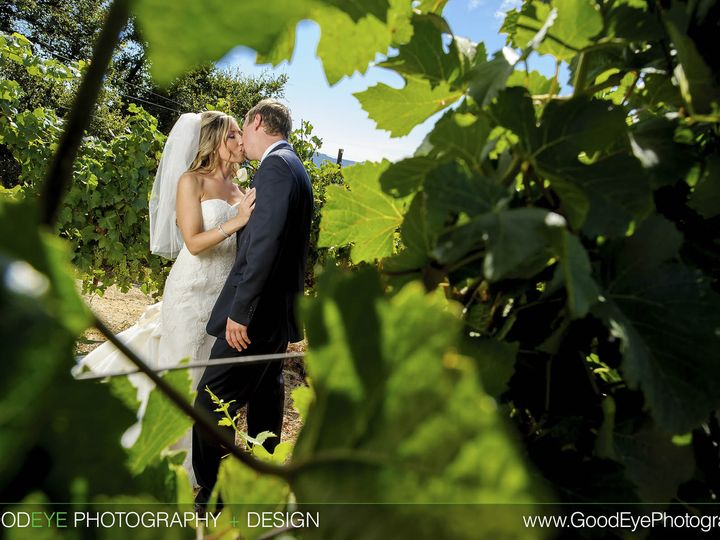Tmx 1386100768859 3938 D700ericaandjustinbyingtonwinerylosgatosweddi Santa Cruz wedding photography