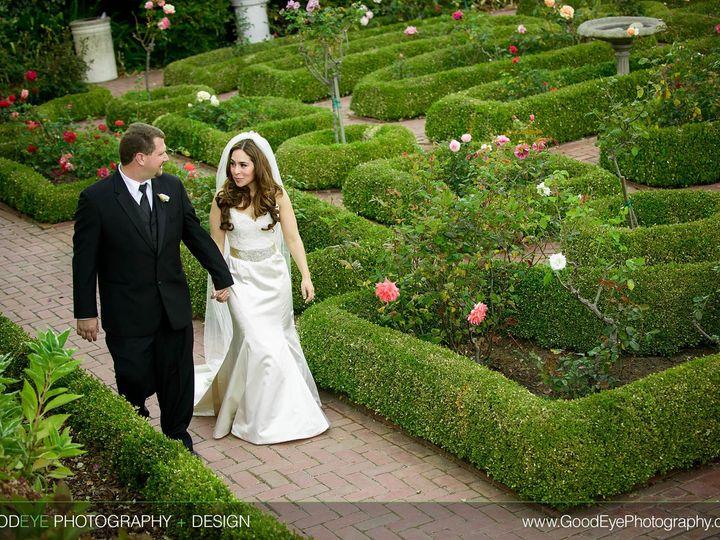 Tmx 1386100781033 3339d800danielleandtonykohlmansionburlingameweddin Santa Cruz wedding photography