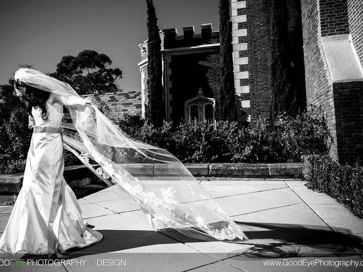 Tmx 1386100788528 3214d800danielleandtonykohlmansionburlingameweddin Santa Cruz wedding photography