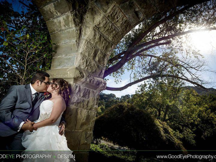 Tmx 1386100795479 3127d800rebekahandanthonyellistonvineyardssunolwed Santa Cruz wedding photography