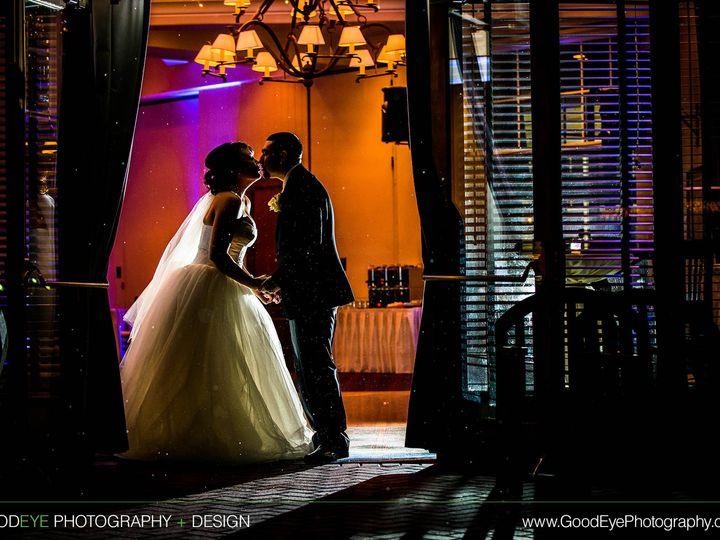 Tmx 1386100801708 2757d800paulandveronaeagleridgegolfgilroyweddingph Santa Cruz wedding photography