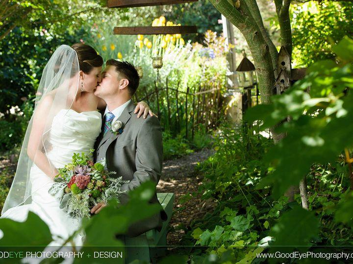 Tmx 1386100808354 1921 D3laurenandgrahamsantacruzweddingphotographyw Santa Cruz wedding photography