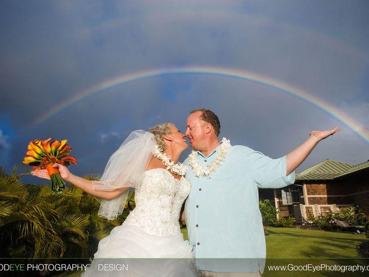Tmx 1386100820590 1167 D3stephanieandchriskaanapalimauidestinationwe Santa Cruz wedding photography