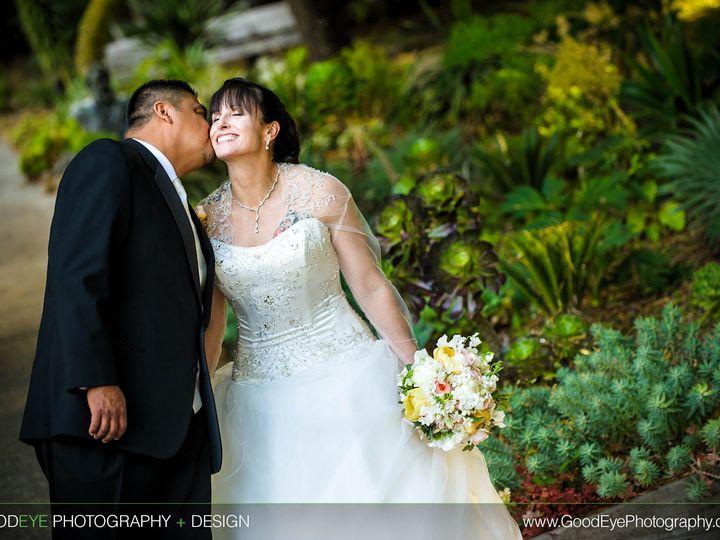 Tmx 1386100840333 0438 D700marianneandrickvillamontalvosaratogaweddi Santa Cruz wedding photography