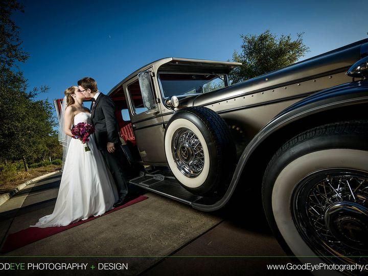Tmx 1386100846246 0289d800lindseyandniccinnabarhillsgolfclubsanjosew Santa Cruz wedding photography